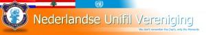 Nederlandse Unifil Vereniging