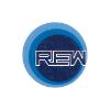wpid-rew.png