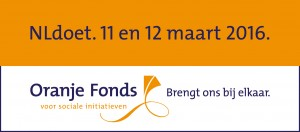 nl doet1