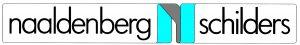 Naaldenberg_logo_PMS